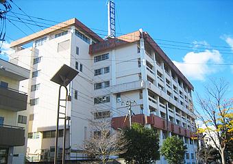 松村看護専門学校